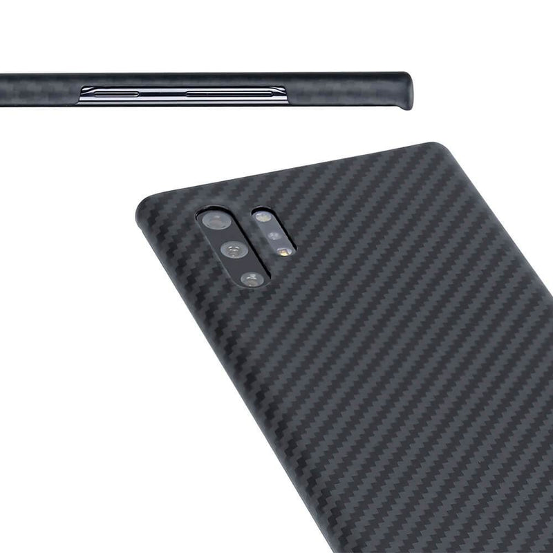 monocarbon-samsung-galaxy-note-10-plus-aramid-fiber-case-8