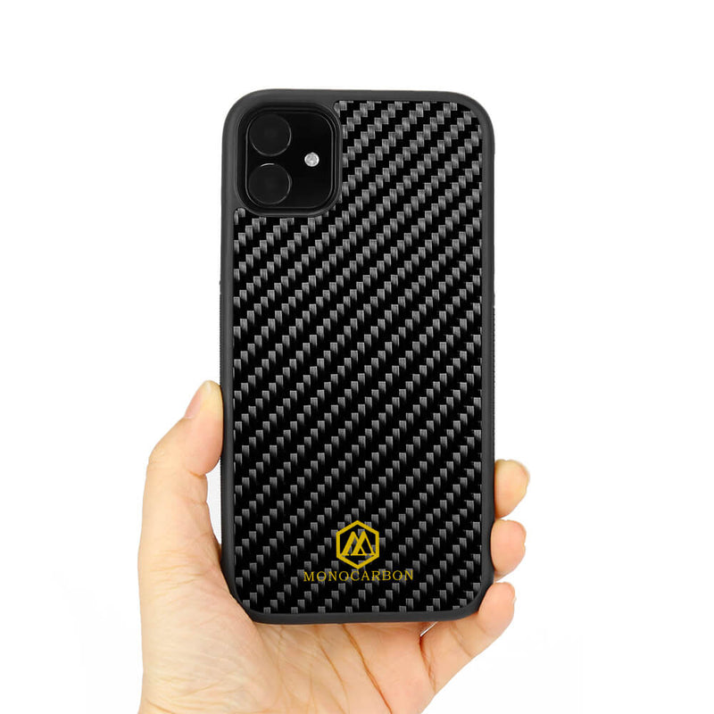 monocarbon-non-slip-carbon-fiber-case-for-iphone-11-pro-11-11-pro-max-3