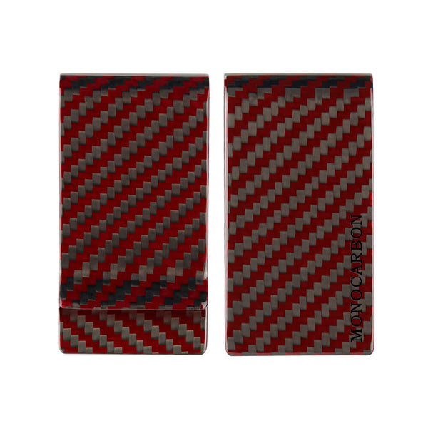 monocarbon-colourful-carbon-fiber-money-clip-medium-1