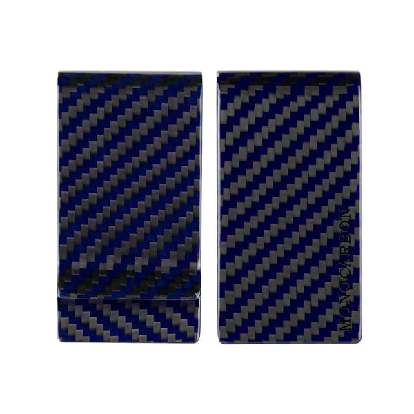monocarbon-colourful-carbon-fiber-money-clip-medium-2