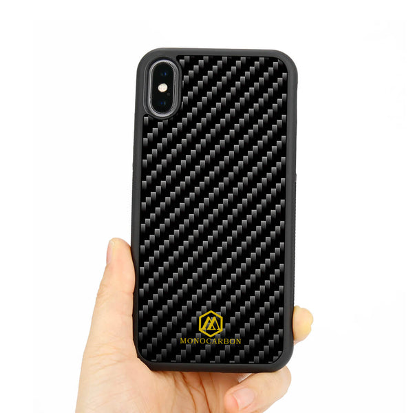 monocarbon-non-slip-carbon-fiber-case-for-iphone-x-xs-xr-xs-max-4