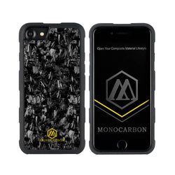 monocarbon-shockproof-forged-carbon-fiber-case-for-iphone-7-8-2