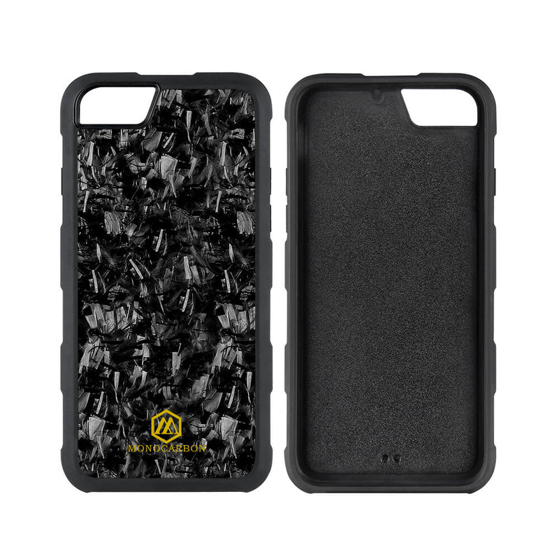 monocarbon-shockproof-forged-carbon-fiber-case-for-iphone-7-8-7