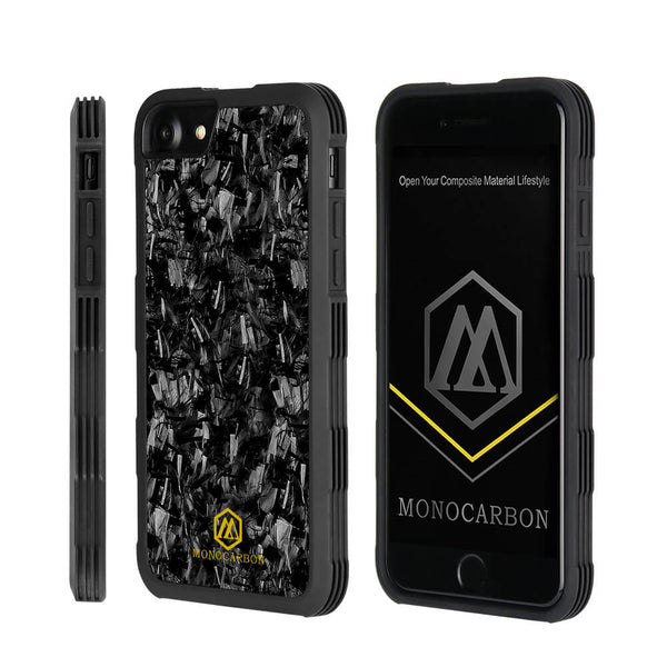 monocarbon-shockproof-forged-carbon-fiber-case-for-iphone-7-8-1