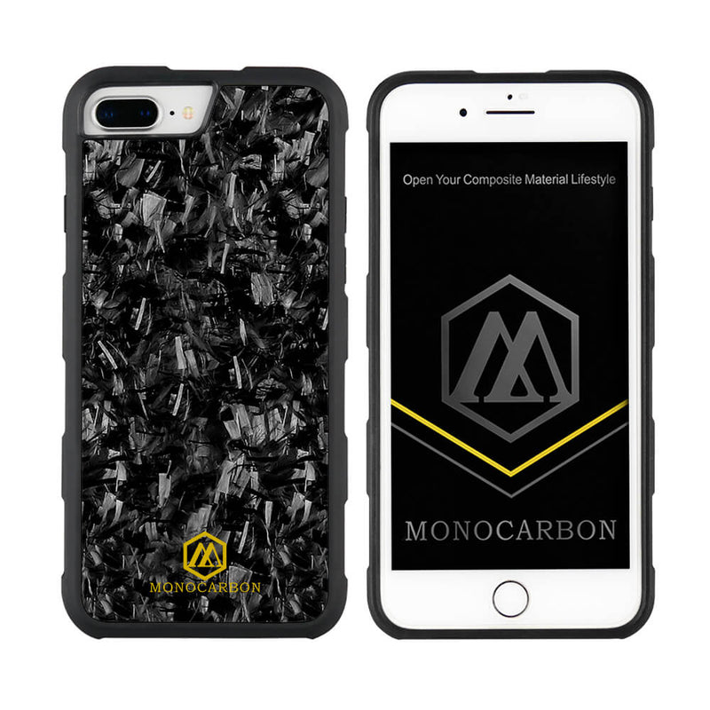 monocarbon-shockproof-forged-carbon-fiber-case-for-iphone-7-plus-8-plus-2