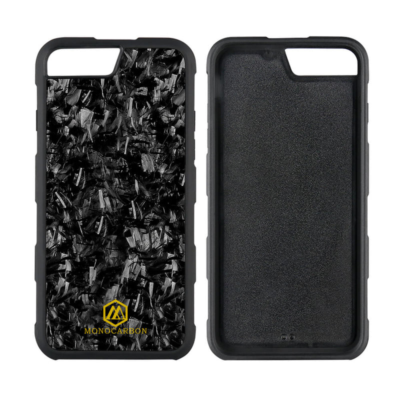 monocarbon-shockproof-forged-carbon-fiber-case-for-iphone-7-plus-8-plus-8