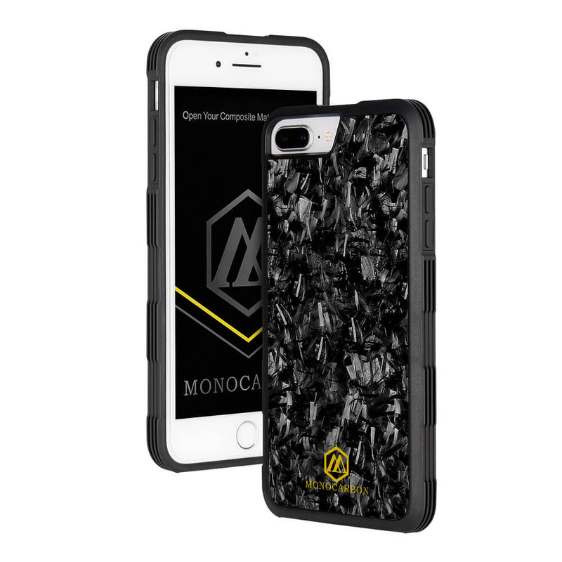 monocarbon-shockproof-forged-carbon-fiber-case-for-iphone-7-plus-8-plus-3
