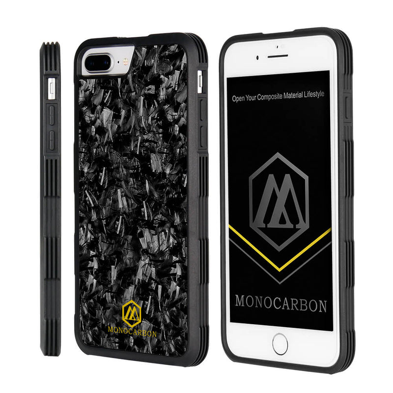monocarbon-shockproof-forged-carbon-fiber-case-for-iphone-7-plus-8-plus-