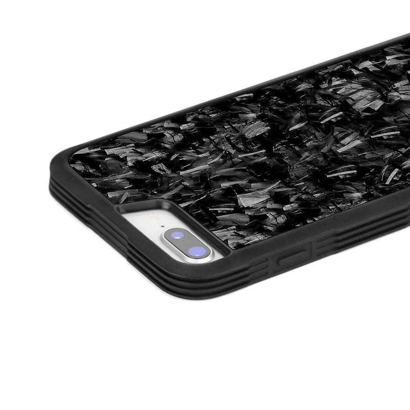 monocarbon-shockproof-forged-carbon-fiber-case-for-iphone-7-plus-8-plus-7