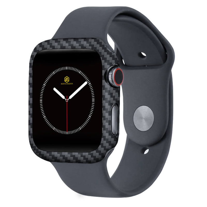 MONOCARBON-Carbon-Fiber-Case-for-Apple-Watch-42-mm-Series-2