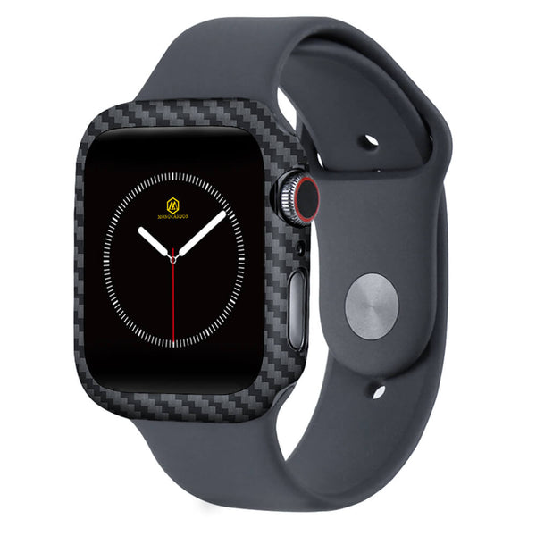 MONOCARBON-APPLE-WATCH-CARBON-FIBER-CASE-MATTE-4