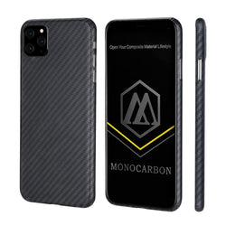 monocarbon-iphone-11-pro-max-aramid-fiber-case-2