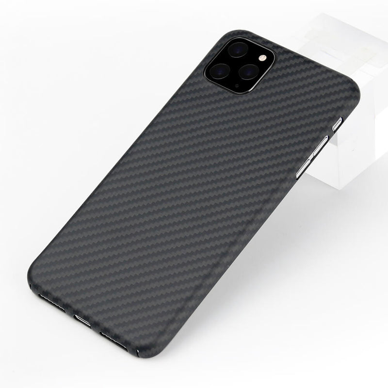 iphone-11-pro-max-aramid-fiber-case-5