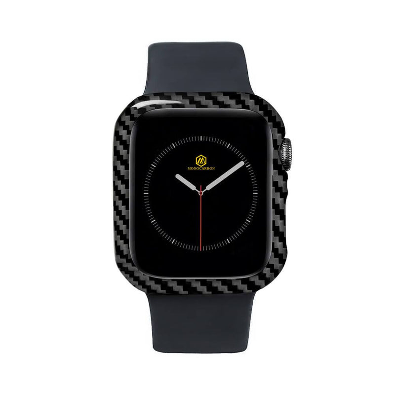 MONOCARBON-APPLE-WATCH-CARBON-FIBER-CASE-2
