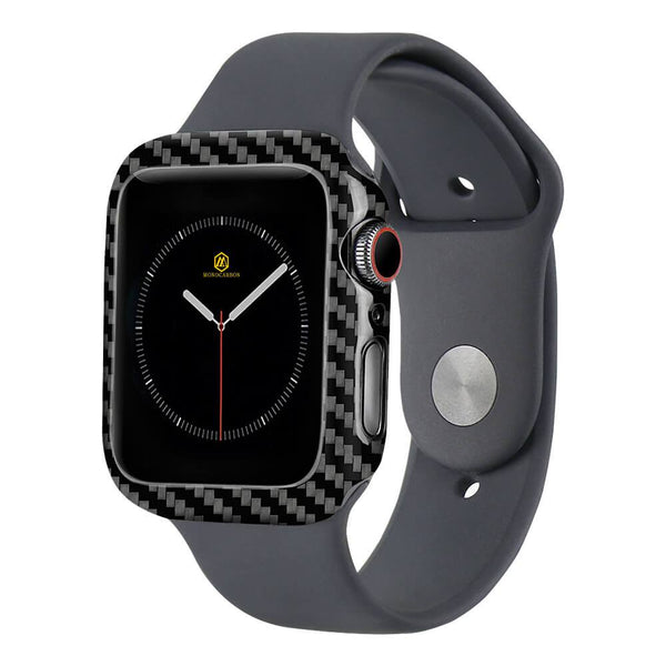 MONOCARBON-APPLE-WATCH-CARBON-FIBER-CASE-44MM-GLOSSY-1