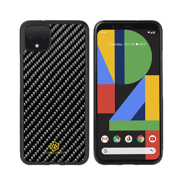 monocarbon-carbon-fiber-cases-google-pixel-4-xl
