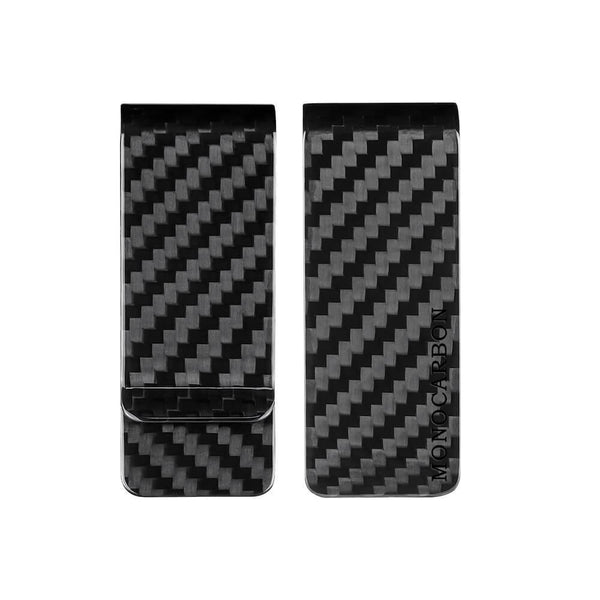 monocarbon-medium-carbon-fiber-money-clips-1