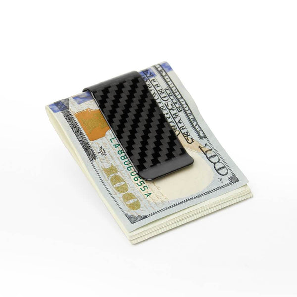 monocarbon-medium-carbon-fiber-money-clips-2