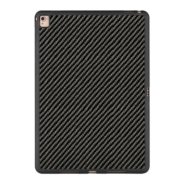 Non Slip | Carbon Fiber Case for iPad Pro 9.7'' 2016 Version
