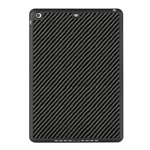 Non Slip | Carbon Fiber Case for iPad 9.7 / iPad Air 1