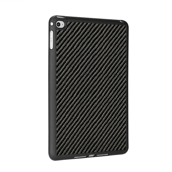 Non Slip | Carbon Fiber Case for iPad mini 4/5