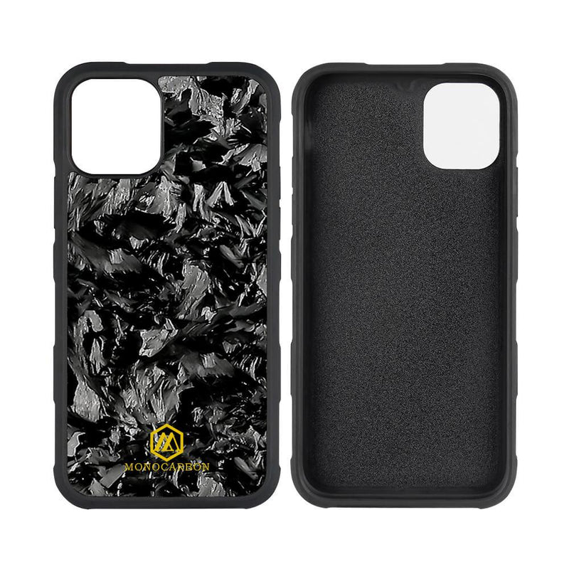 MONOCARBON-Shockproof-Forged-Carbon-Fiber-Case-for-iPhone-11-Pro-11-11-Pro-Max-6