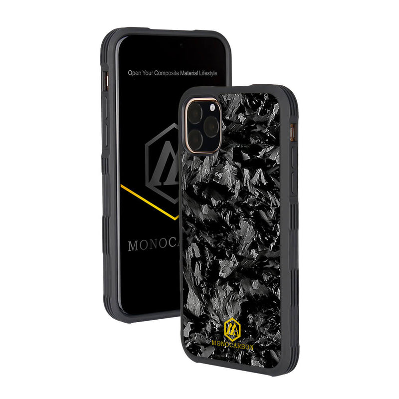 MONOCARBON-Shockproof-Forged-Carbon-Fiber-Case-for-iPhone-11-Pro-11-11-Pro-Max-2