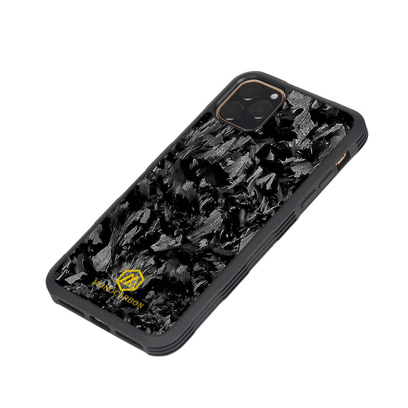 MONOCARBON-Shockproof-Forged-Carbon-Fiber-Case-for-iPhone-11-Pro-11-11-Pro-Max-4