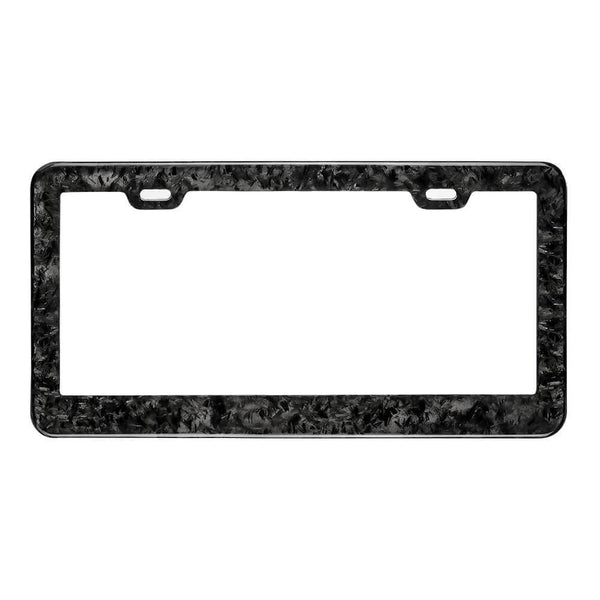 monocarbon-luxury-forged-carbon-fiber-license-plate-1