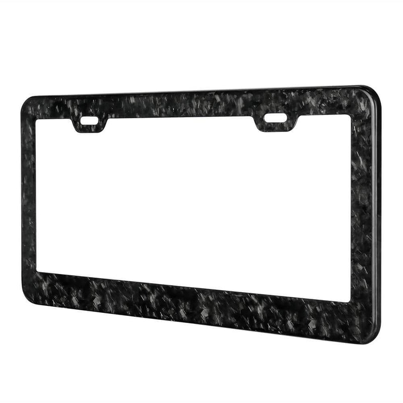 monocarbon-luxury-forged-carbon-fiber-license-plate-2