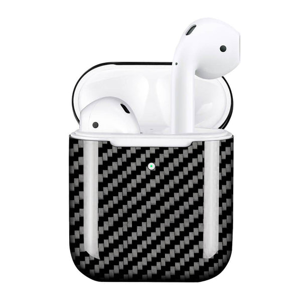 monocarbon-airpods-2-carbon-fiber-case-wirless