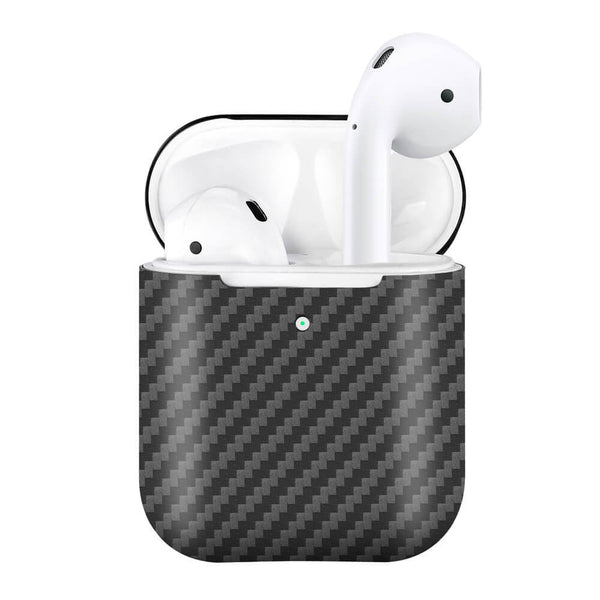 monocarbon-airpods-2-carbon-fiber-case-wirless-1