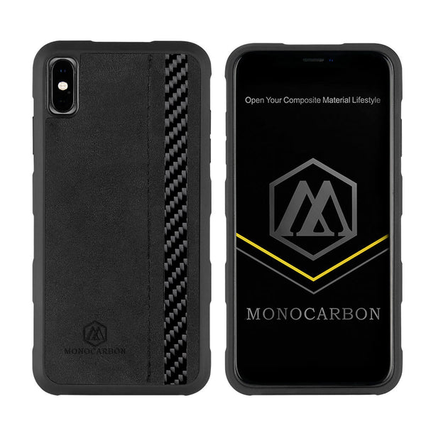 monocarbon-shockproof-alcantara-carbon-fiber-case-for-iphone-x-xs-xr-xs-max-2