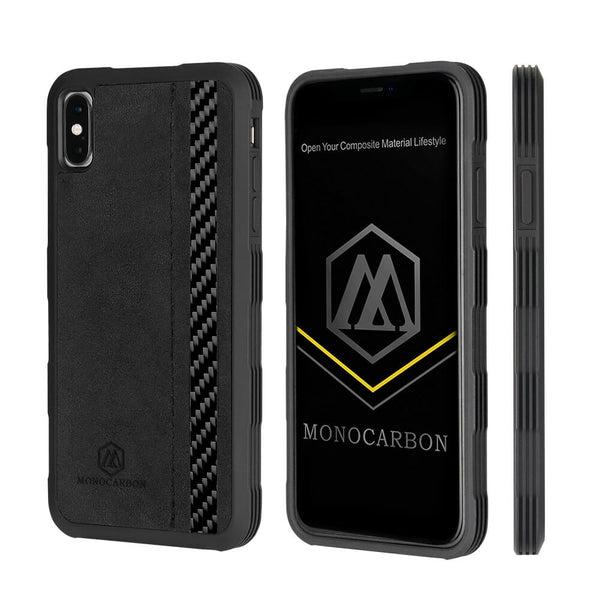 monocarbon-shockproof-alcantara-carbon-fiber-case-for-iphone-x-xs-xr-xs-max-1