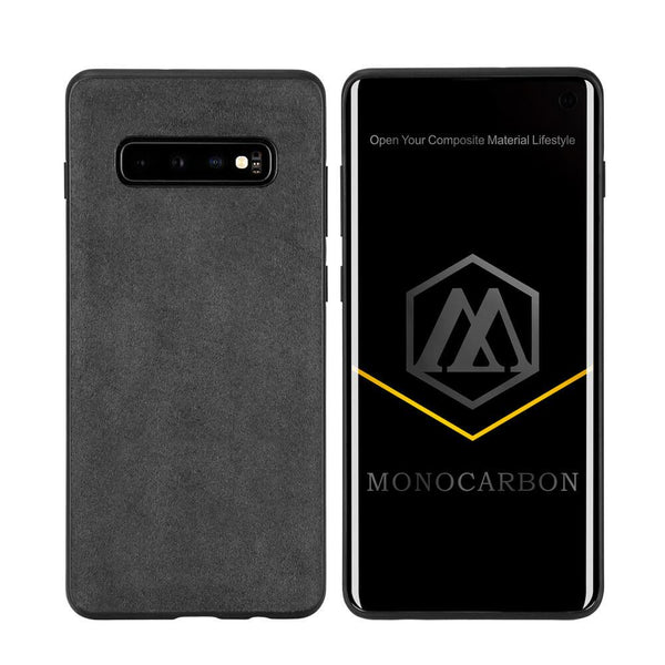 monocarbon-slim-alcantara-for-samsung-s10-s10-plus-