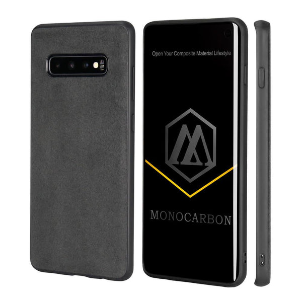 monocarbon-slim-alcantara-for-samsung-s10-s10-plus-1