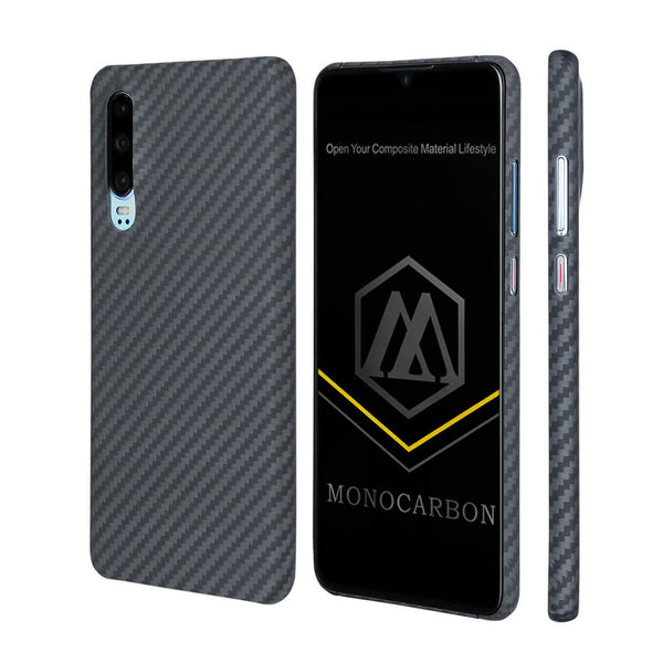 monocarbon-slim-aramid-fiber-case-for-huawei-p30-1