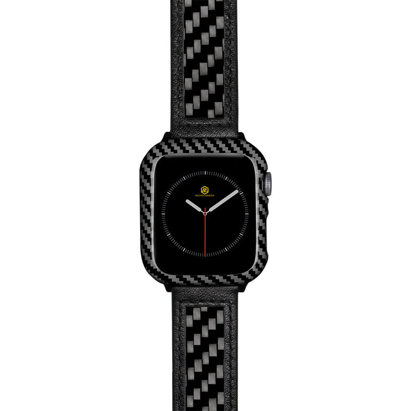 monocarbon-carbon-fiber-apple-watch-band-6