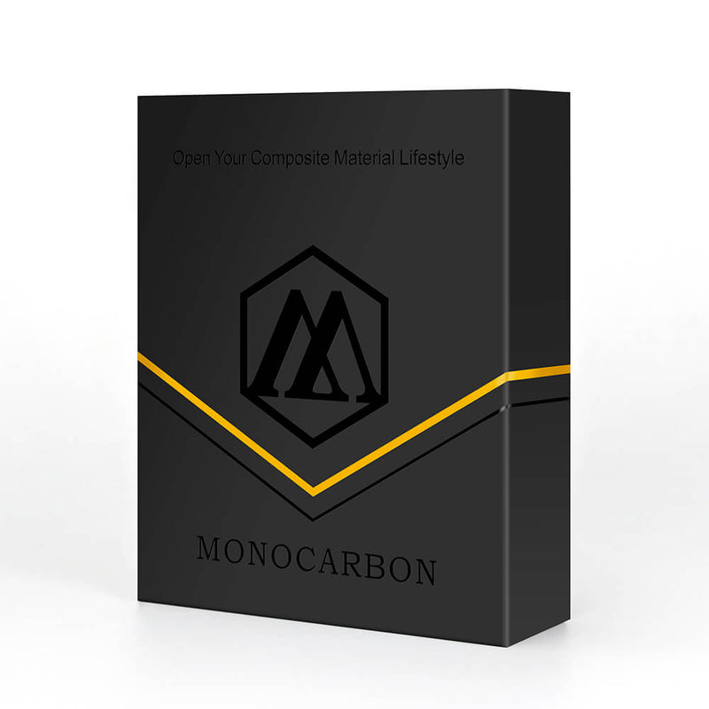 monocarbon-alcantara-wallet-packaging