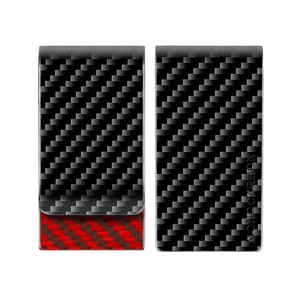 monocarbon-carbon-fibre-money-clip-1