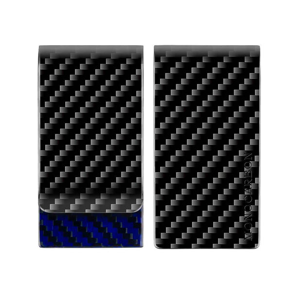 monocarbon-carbon-fibre-money-clip-black-blue-1