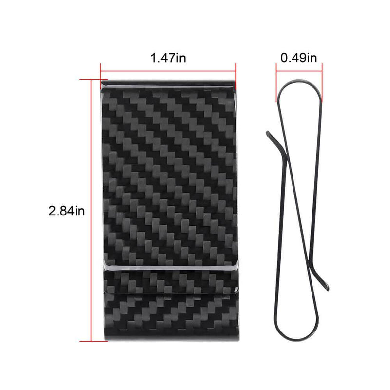 monocarbon-carbon-fiber-money-clips-double-sides-3