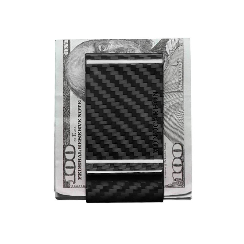 monocarbon-carbon-fiber-money-clips-double-sides-5
