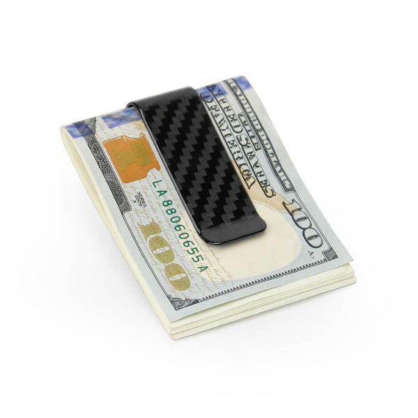 monocarbon-mini-carbon-fiber-money-clip-minimum-2
