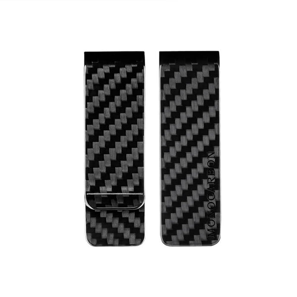 monocarbon-mini-carbon-fiber-money-clip-minimum-1