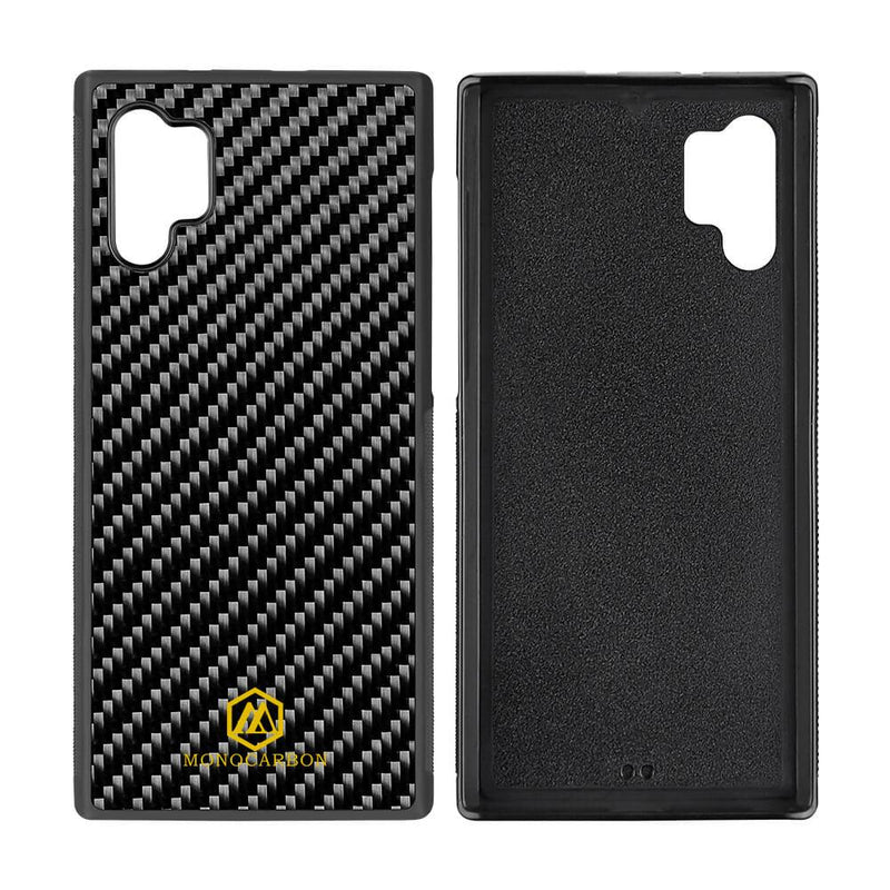 monocarbon-non-slip-carbon-fiber-case-for-samsung-note-10-plus-8