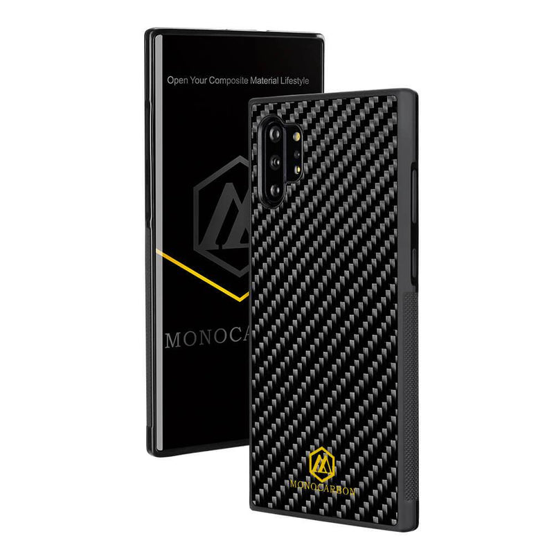 monocarbon-non-slip-carbon-fiber-case-for-samsung-note-10-plus-3