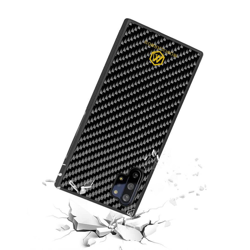 monocarbon-non-slip-carbon-fiber-case-for-samsung-note-10-plus-5