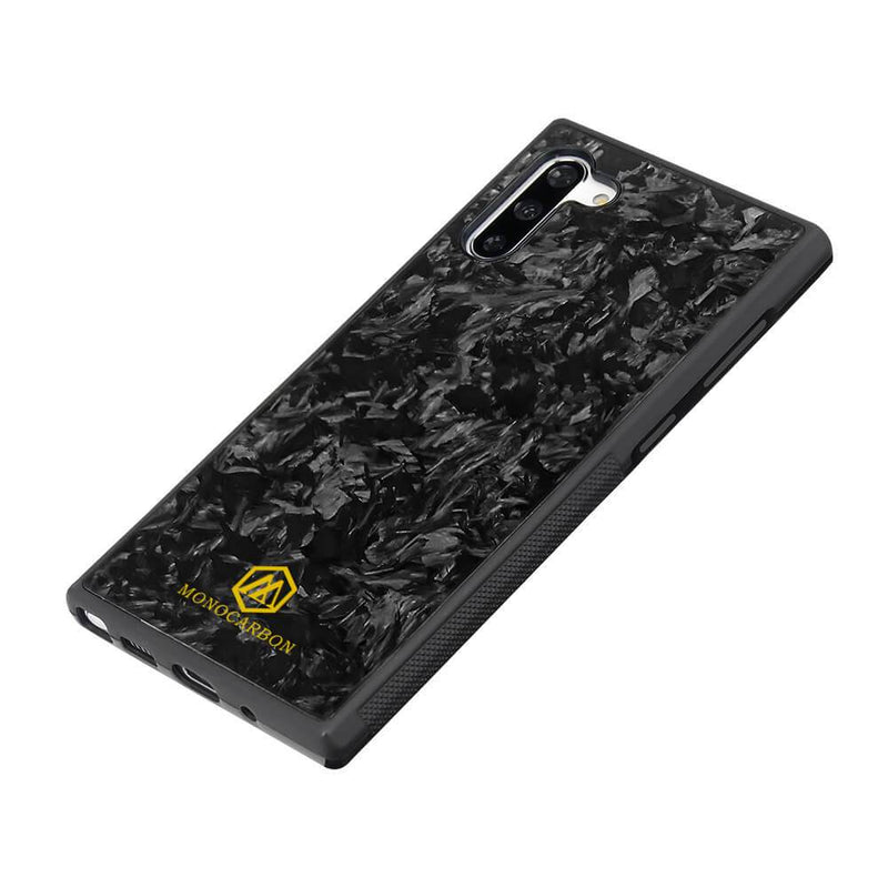 monocarbon-non-slip-forged-carbon-fiber-case-for-samsung-note-10-5