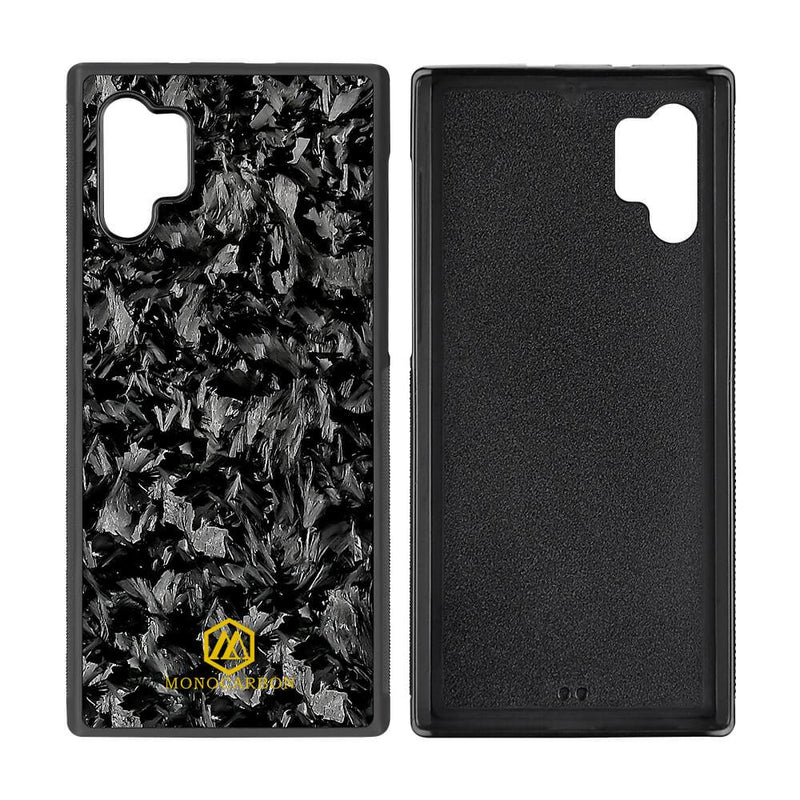 monocarbon-non-slip-forged-carbon-fiber-case-for-samsung-note-10-plus-9